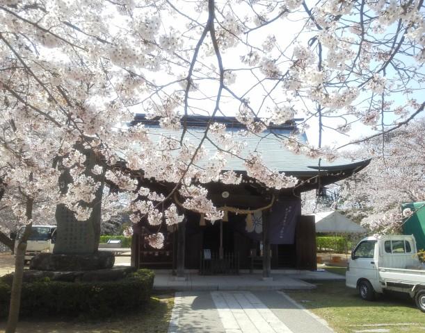 150402拝殿
