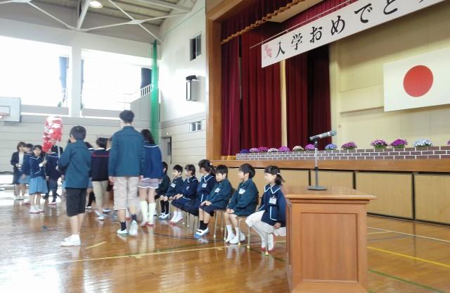 160408入学式