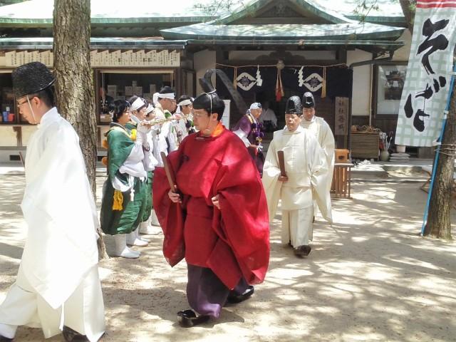 2016-05-08中山神社