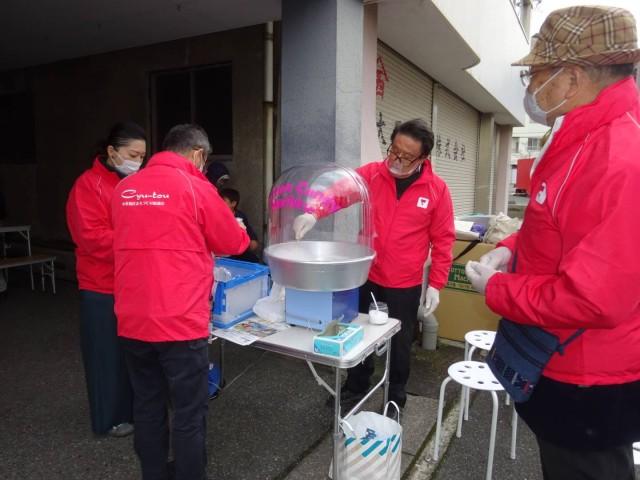 201123綿菓子2 (1)