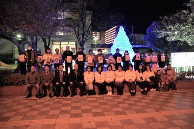201201集合